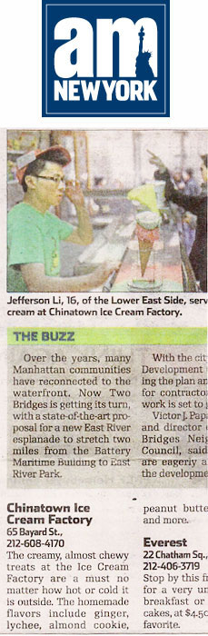press_2009-04-02_am_new_york.jpg