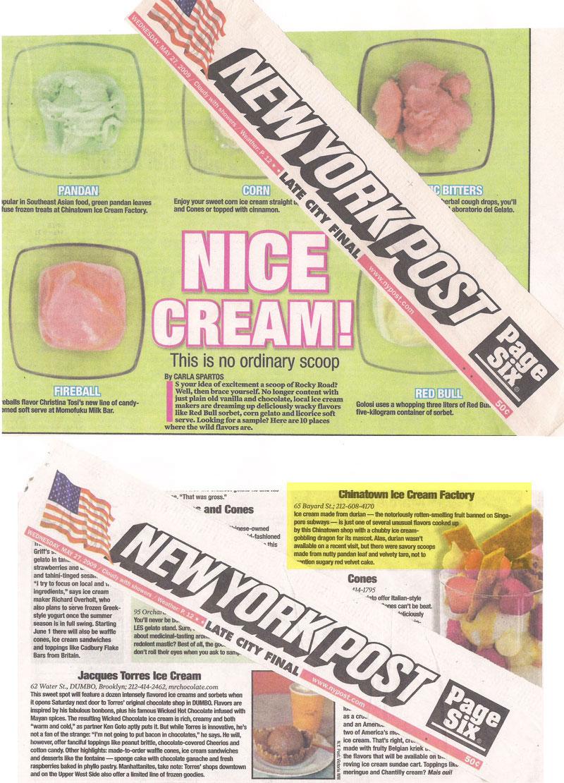press_2009-05-27_press_new_york_post.jpg