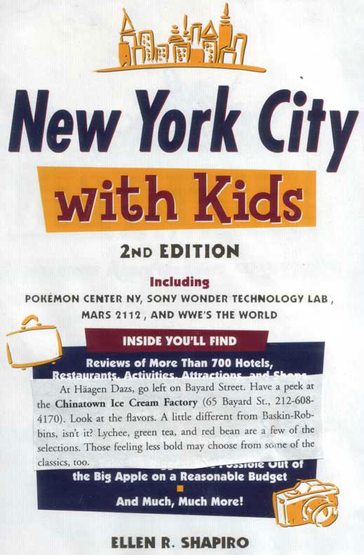 press_2003-nyc_for_kids.jpg