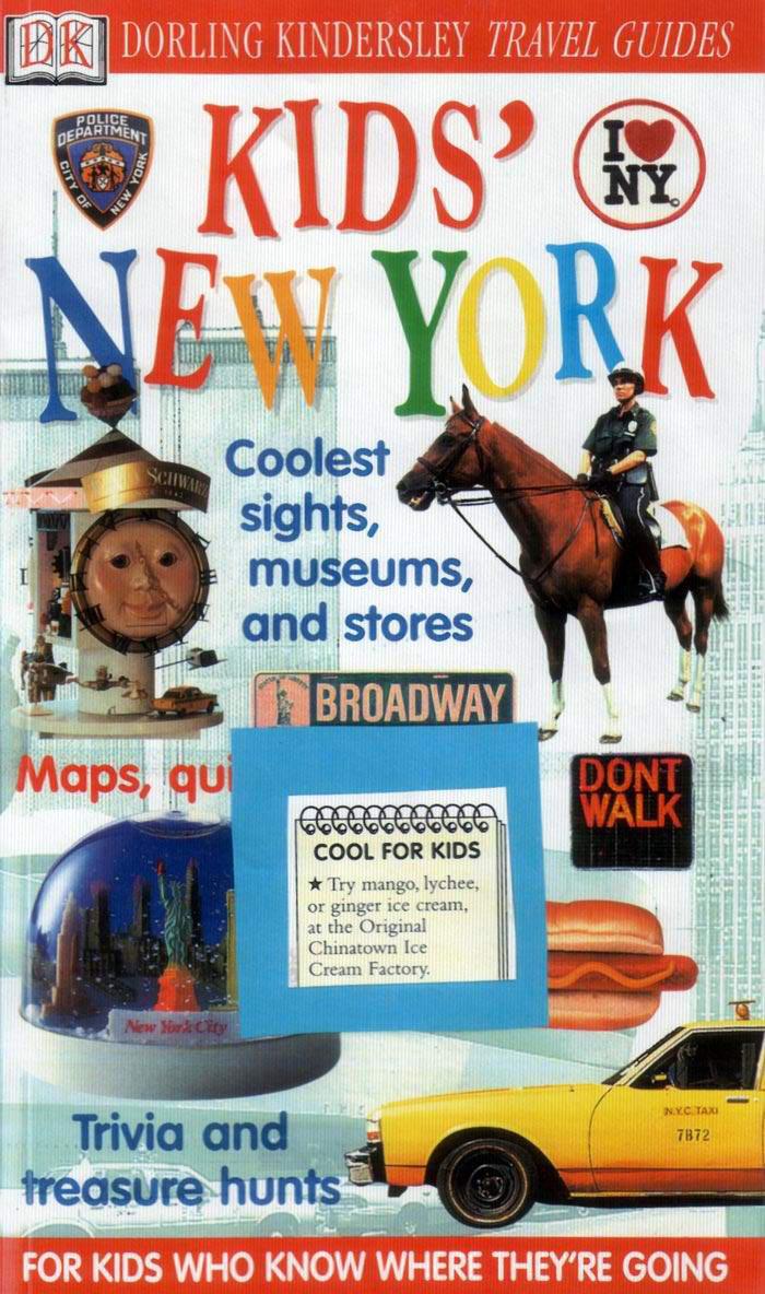 press_2000-kids-new-york.jpg