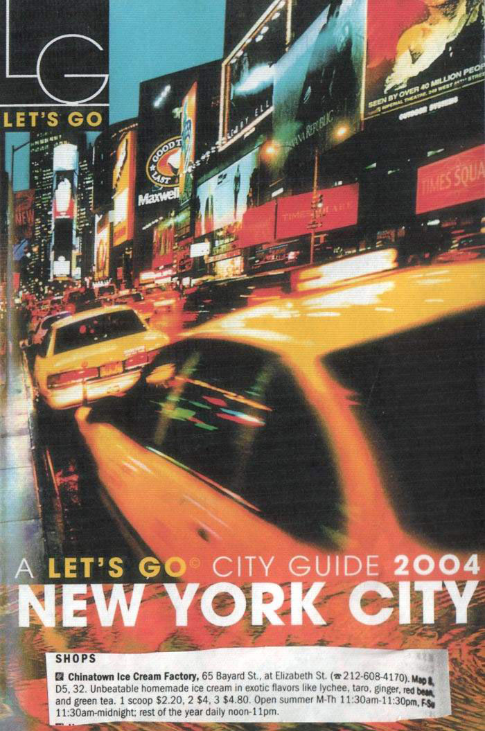 press_2004-lets-go-nyc-guide.jpg