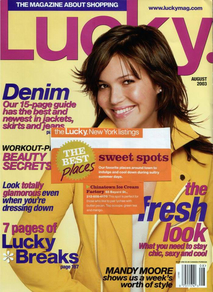 press_2003-08-luckymag.jpg