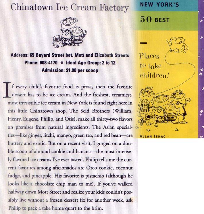 press_1997-new-york-50-bests.jpg