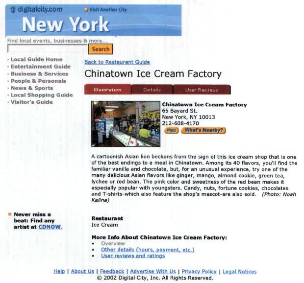 press_2002-digital_city.jpg