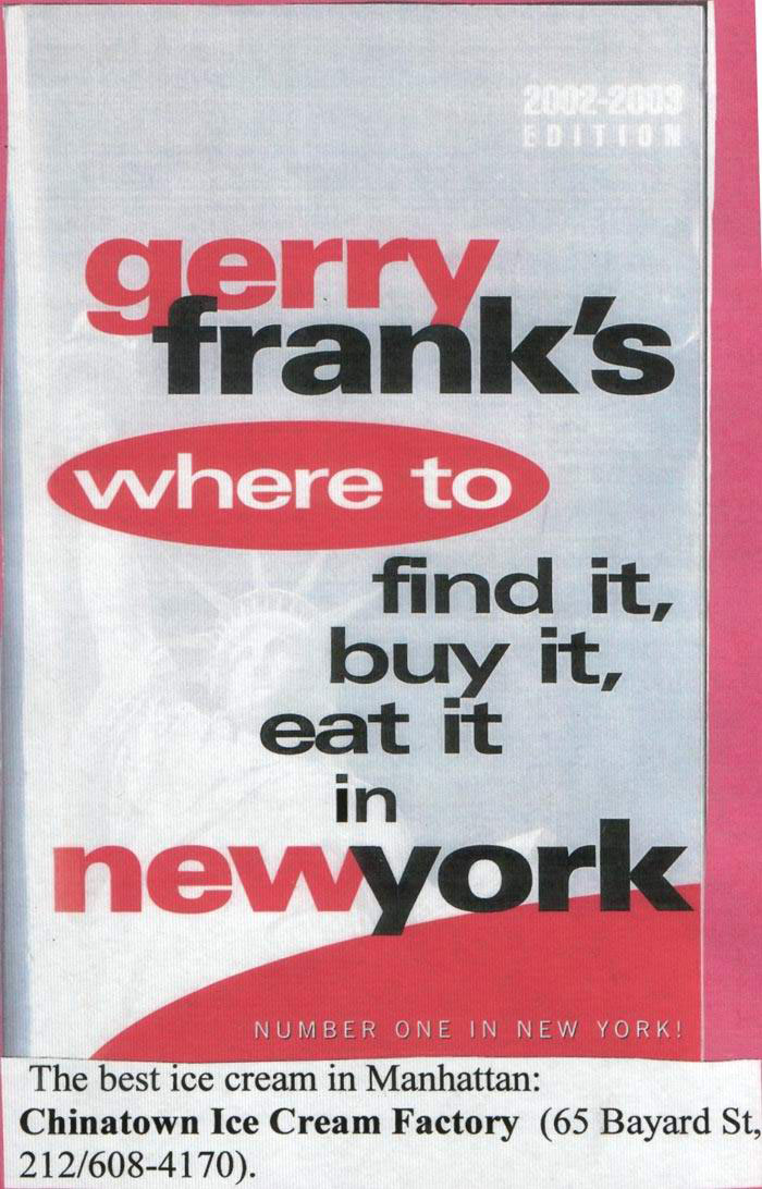 press_2002-gerry-franks.jpg
