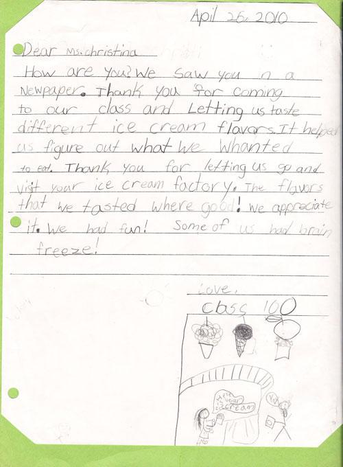 testimonials-20100426_class_100_thank_you.jpg