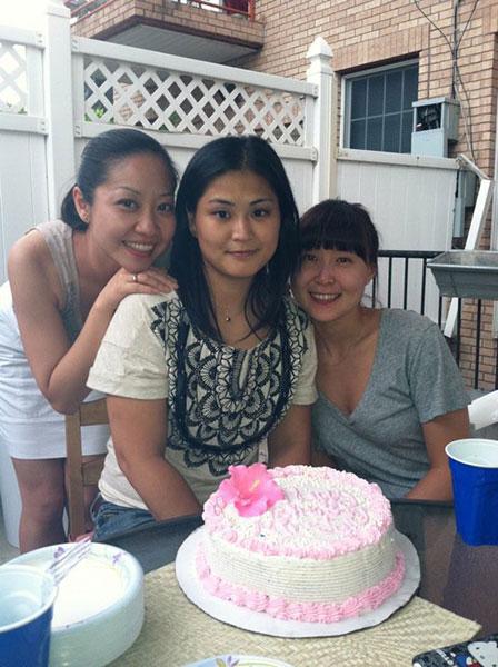 photo-gallery-CICF-Photo-Gallery-Ice-Cream-Cake-Min-Ja-600px.jpg