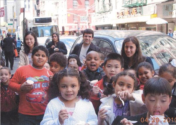 photo-gallery-20100420_kids_ice_cream.jpg