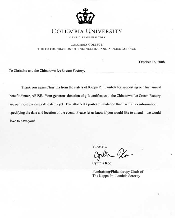 comm_20090205_columbia_arise_letter.jpg