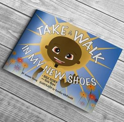 Take_a_Walk_01_grande.jpg