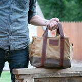 Waxed_Canvas_Tool_Bag_Square_1_compact.JPG
