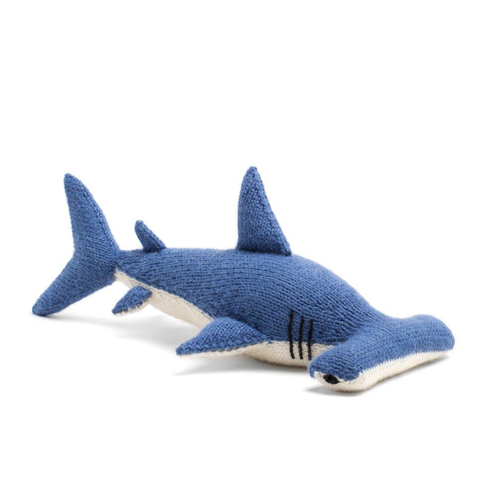 Stuffed_Alpaca_Hammerhead_Shark_1024x1024.jpg