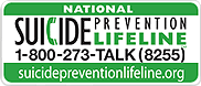 national-suicide-lifeline_149852_3.png