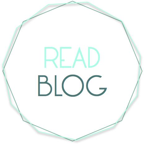 Blog buttons 1.jpg