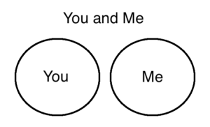 You-and-Me-300x182.png
