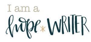 hopewriters-logo.jpg