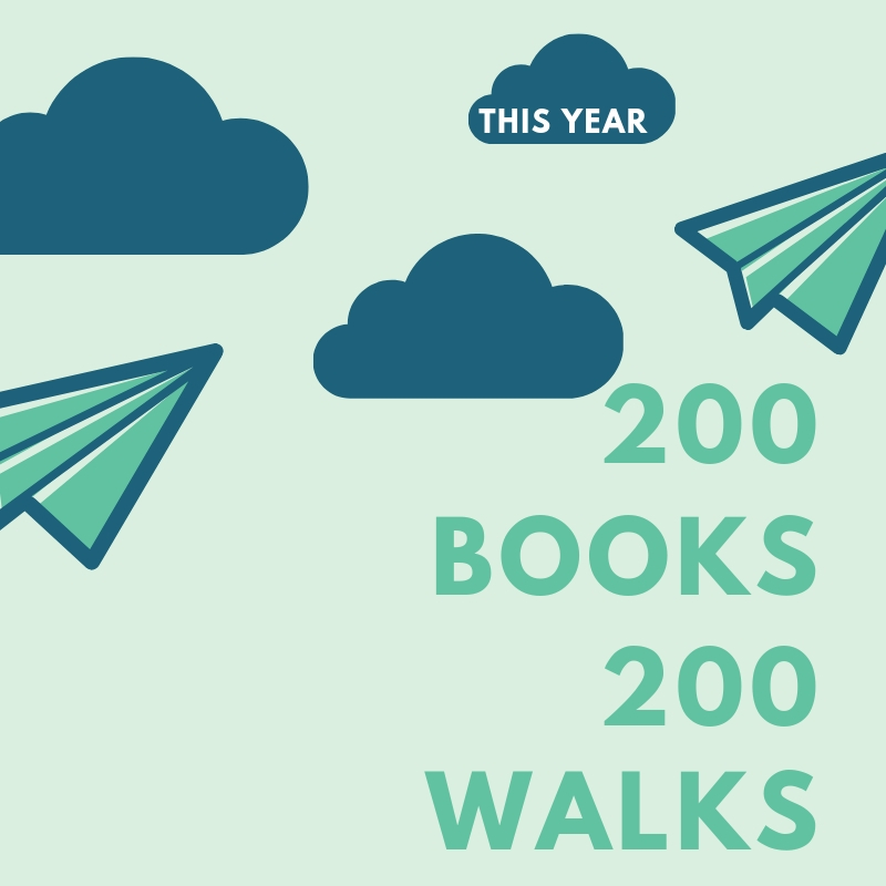 200 Books 200 Walks.jpg