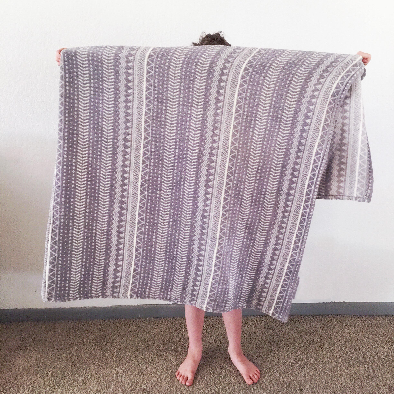 shame blanket.JPG
