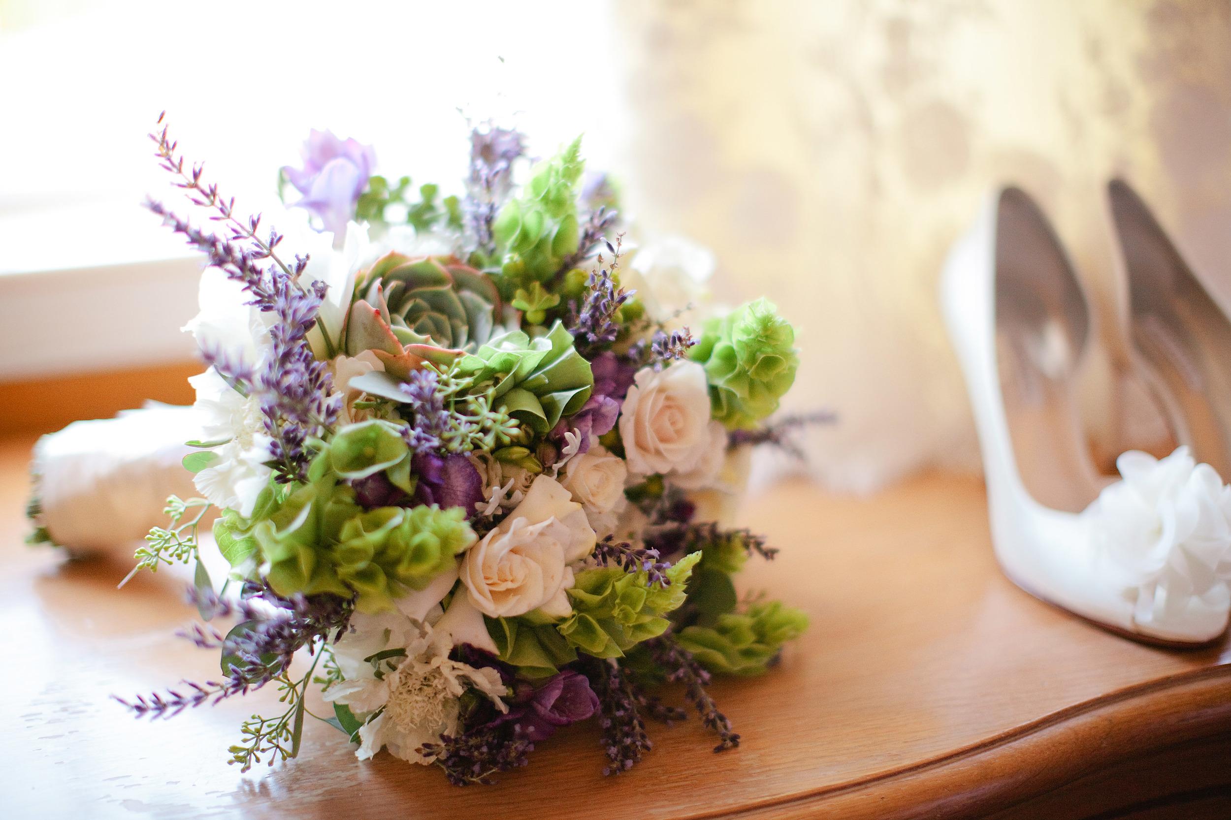 murrietas-well-winery-wedding--2171851292-O.jpg