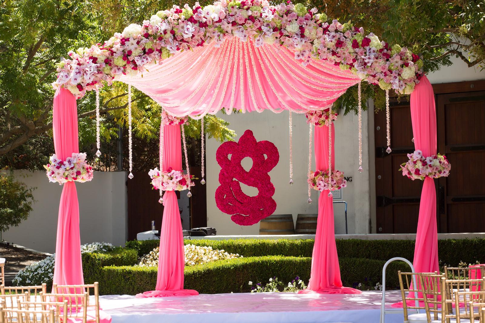 Puja_Delaney_Wedding-246-X3.jpg