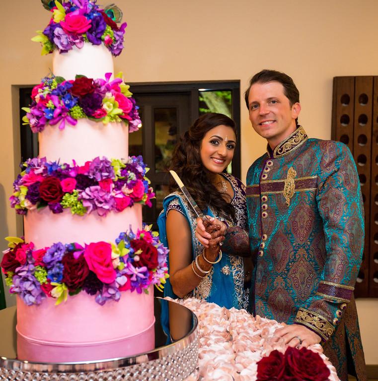 Puja_Delaney_Wedding-2066-XL.jpg