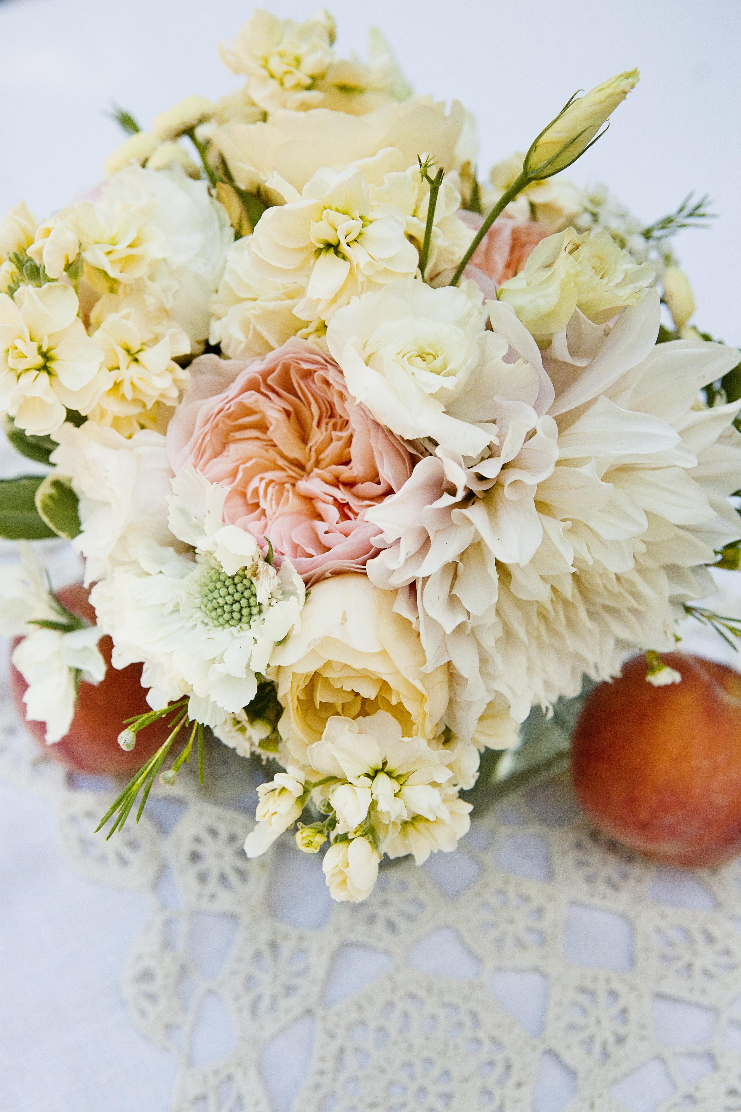 2011_08_07_Wedding_AirJon_445-Edit_Final.jpg