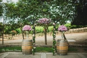 wm.lacey-jared-wedding-1614