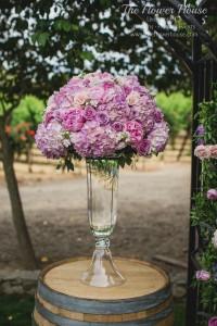 wm.lacey-jared-wedding-1618