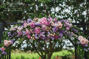 wm.lacey-jared-wedding-1619