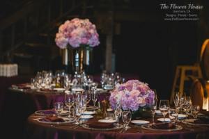 wm.lacey-jared-wedding-1631