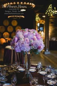wm.lacey-jared-wedding-1627