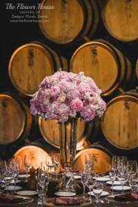 wm.lacey-jared-wedding-1635