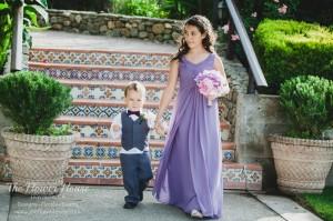 wm.lacey-jared-wedding-1712