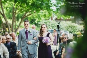 wm.lacey-jared-wedding-1714