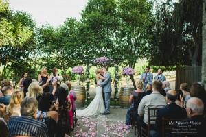 wm.lacey-jared-wedding-1842