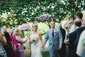 wm.lacey-jared-wedding-1858