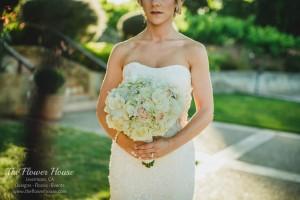 wm.lacey-jared-wedding-2039