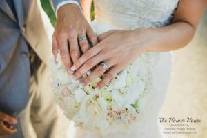 wm.lacey-jared-wedding-2050