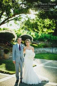 wm.lacey-jared-wedding-2052