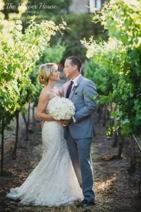 wm.lacey-jared-wedding-2072