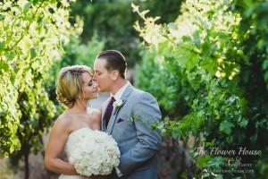 wm.lacey-jared-wedding-2090