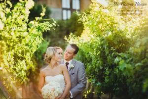 wm.lacey-jared-wedding-2140