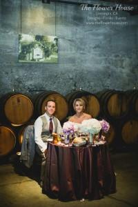 wm.lacey-jared-wedding-2279