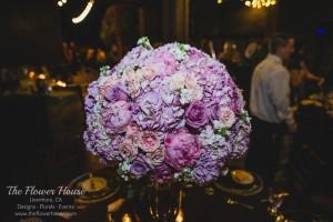 wm.lacey-jared-wedding-2642