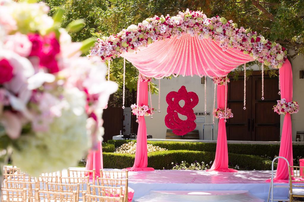 Puja_Delaney_Wedding-253-XL.jpg