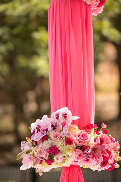 Puja_Delaney_Wedding-265-L.jpg
