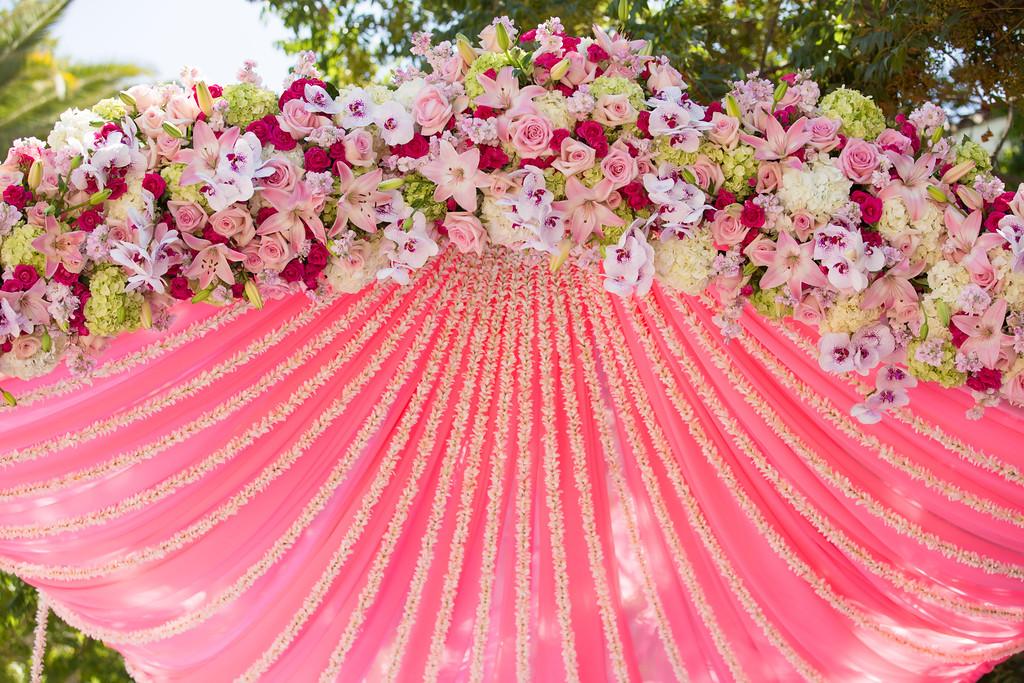 Puja_Delaney_Wedding-443-XL.jpg