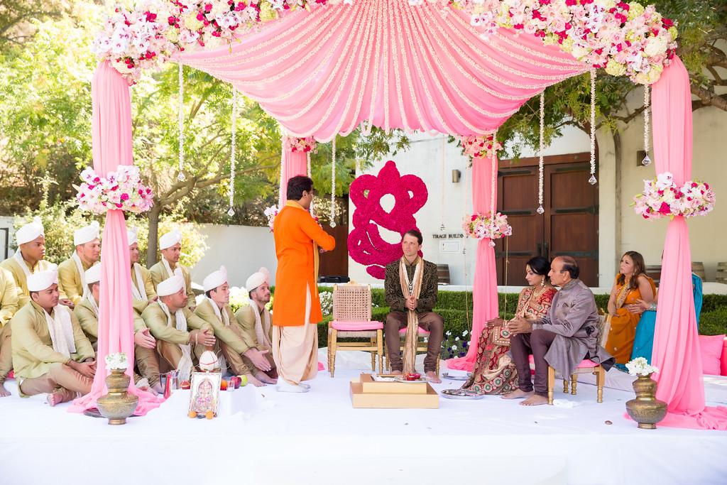 Puja_Delaney_Wedding-580-XL.jpg