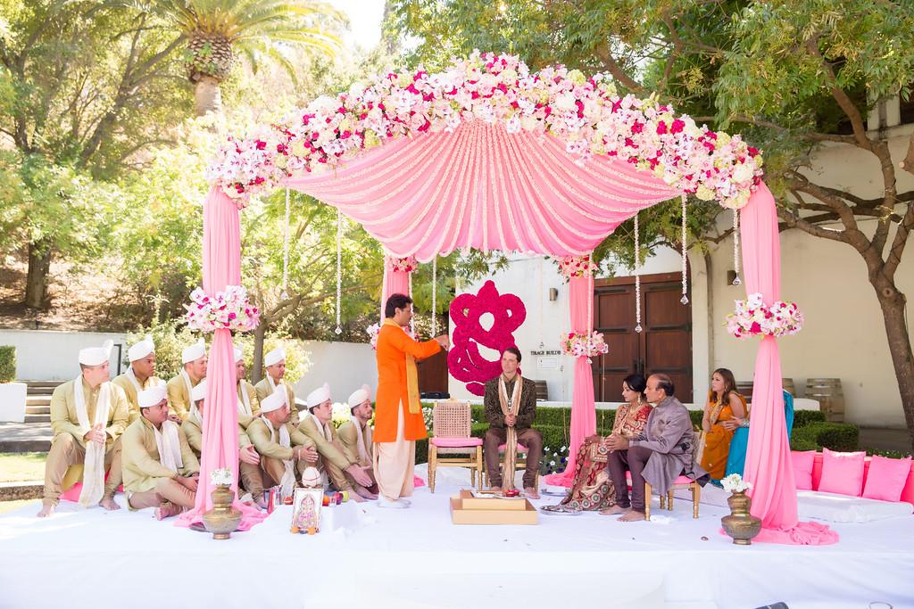 Puja_Delaney_Wedding-581-XL.jpg