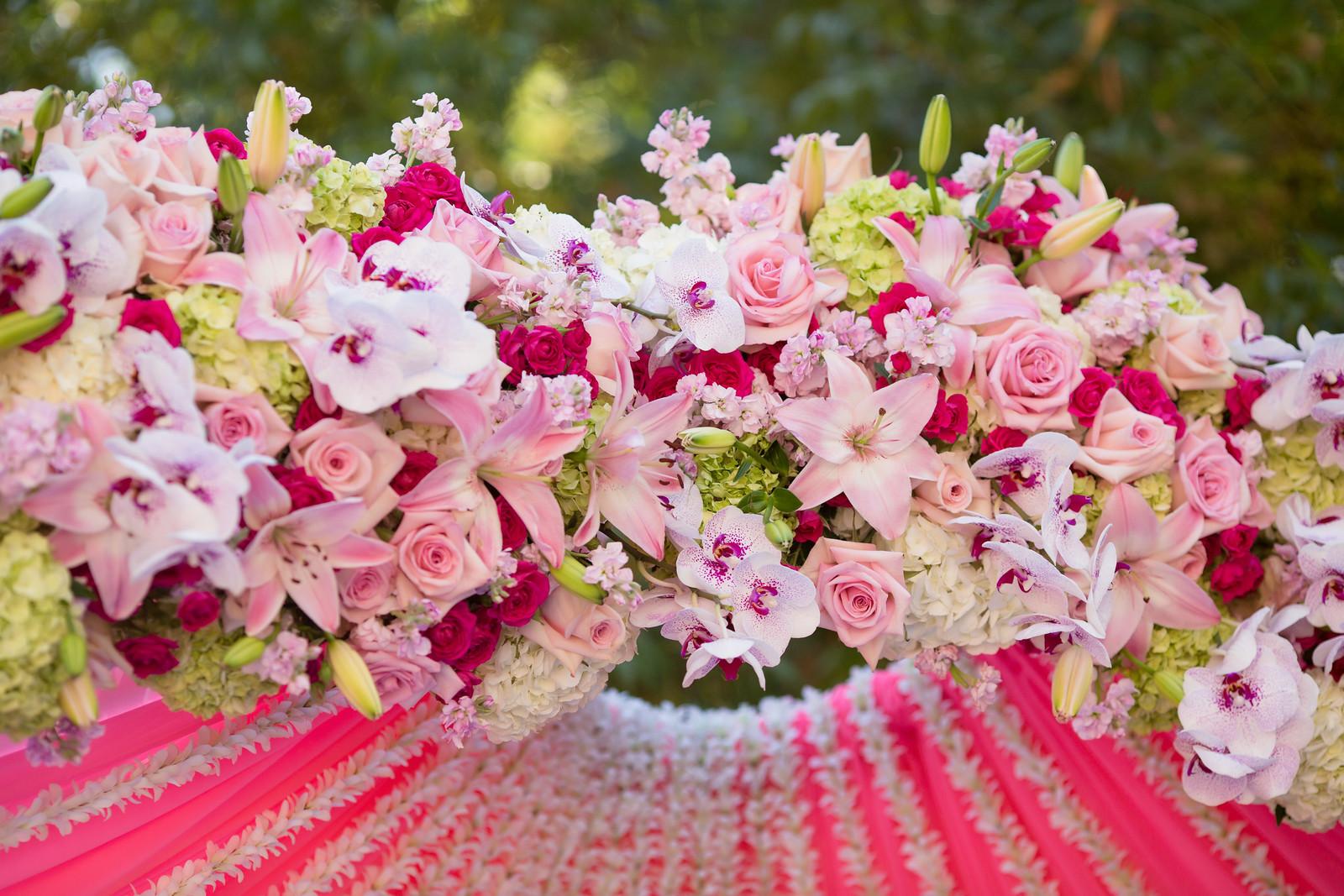 Puja_Delaney_Wedding-599-X3.jpg